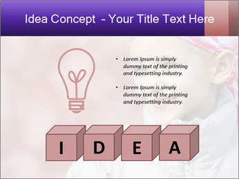 0000085612 PowerPoint Template - Slide 80
