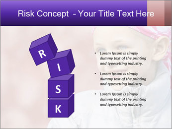 0000085612 PowerPoint Template - Slide 81
