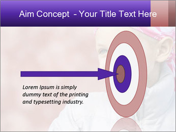 0000085612 PowerPoint Template - Slide 83