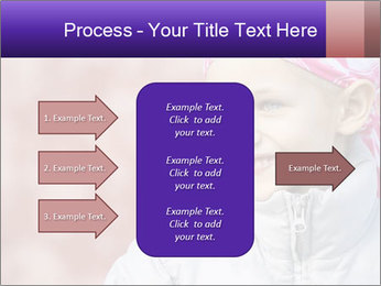 0000085612 PowerPoint Template - Slide 85