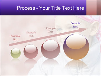 0000085612 PowerPoint Template - Slide 87