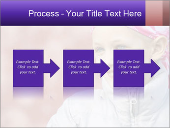 0000085612 PowerPoint Template - Slide 88