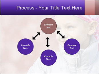 0000085612 PowerPoint Template - Slide 91