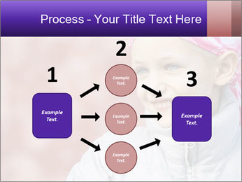 0000085612 PowerPoint Template - Slide 92
