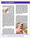 0000085612 Word Templates - Page 3