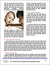0000085612 Word Templates - Page 4