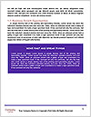 0000085612 Word Templates - Page 5