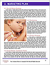 0000085612 Word Templates - Page 8