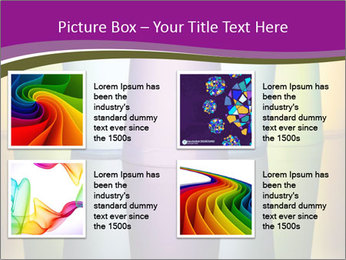 0000085613 PowerPoint Templates - Slide 14