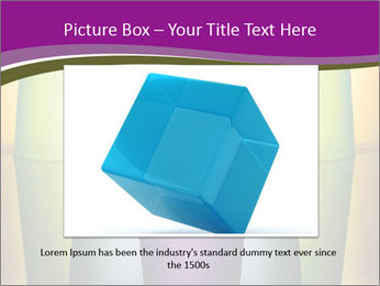 0000085613 PowerPoint Templates - Slide 15