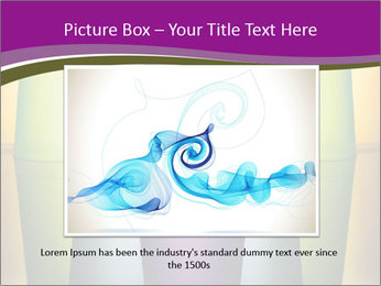 0000085613 PowerPoint Templates - Slide 16