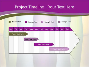 0000085613 PowerPoint Templates - Slide 25