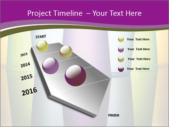 0000085613 PowerPoint Templates - Slide 26