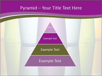 0000085613 PowerPoint Templates - Slide 30