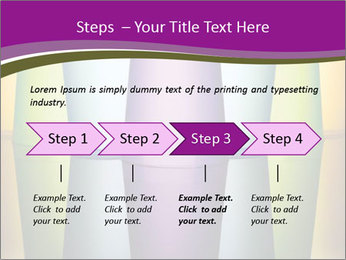 0000085613 PowerPoint Templates - Slide 4