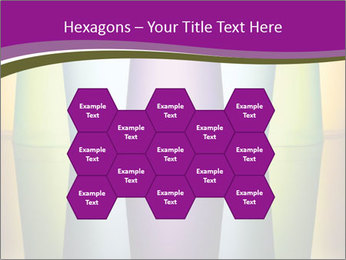0000085613 PowerPoint Templates - Slide 44