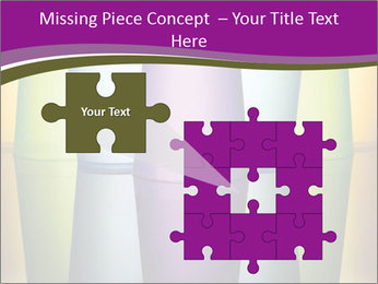 0000085613 PowerPoint Templates - Slide 45