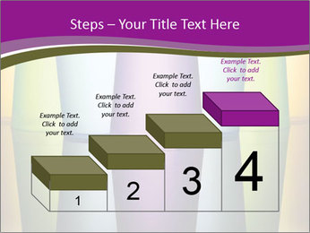 0000085613 PowerPoint Templates - Slide 64