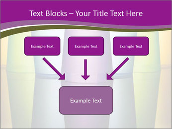 0000085613 PowerPoint Templates - Slide 70