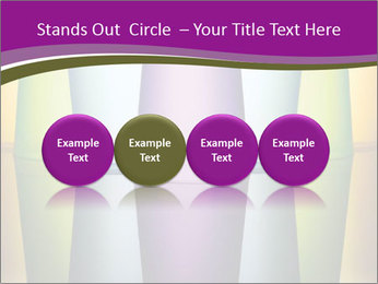 0000085613 PowerPoint Templates - Slide 76