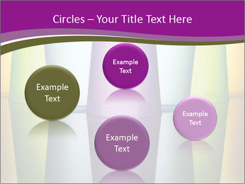 0000085613 PowerPoint Templates - Slide 77
