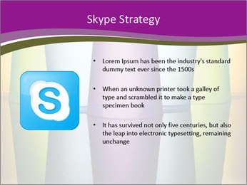 0000085613 PowerPoint Templates - Slide 8