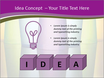 0000085613 PowerPoint Templates - Slide 80