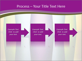 0000085613 PowerPoint Templates - Slide 88