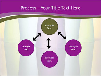 0000085613 PowerPoint Templates - Slide 91