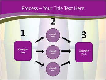 0000085613 PowerPoint Templates - Slide 92