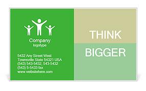 0000085614 Business Card Templates