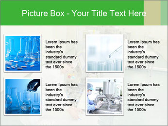 0000085614 PowerPoint Template - Slide 14