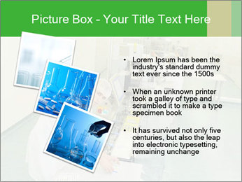 0000085614 PowerPoint Template - Slide 17