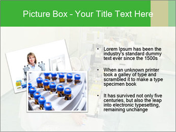 0000085614 PowerPoint Template - Slide 20