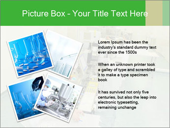 0000085614 PowerPoint Template - Slide 23