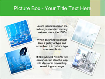 0000085614 PowerPoint Template - Slide 24