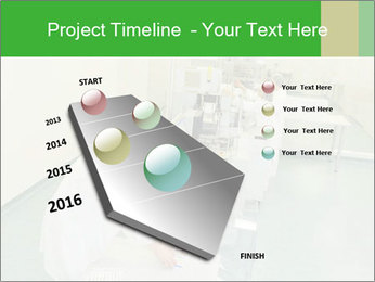 0000085614 PowerPoint Template - Slide 26