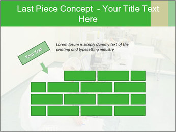 0000085614 PowerPoint Template - Slide 46