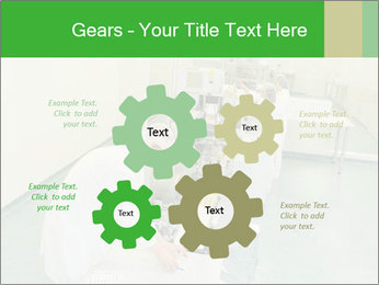 0000085614 PowerPoint Template - Slide 47