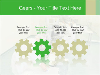 0000085614 PowerPoint Template - Slide 48