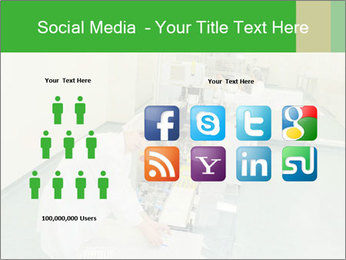 0000085614 PowerPoint Template - Slide 5