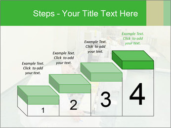 0000085614 PowerPoint Template - Slide 64