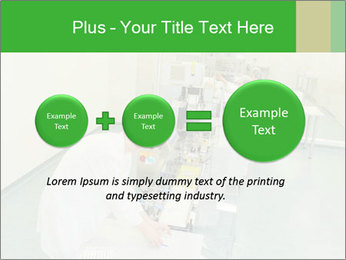 0000085614 PowerPoint Template - Slide 75