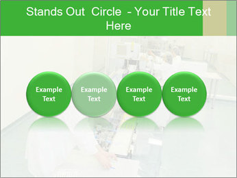 0000085614 PowerPoint Template - Slide 76