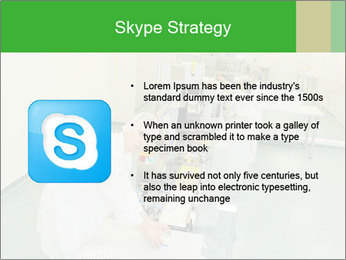 0000085614 PowerPoint Template - Slide 8