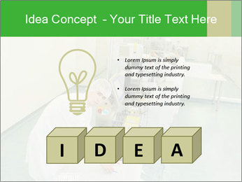 0000085614 PowerPoint Template - Slide 80