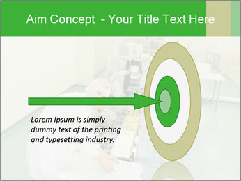 0000085614 PowerPoint Template - Slide 83