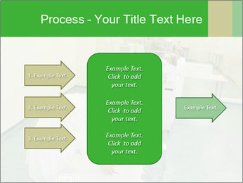 0000085614 PowerPoint Template - Slide 85