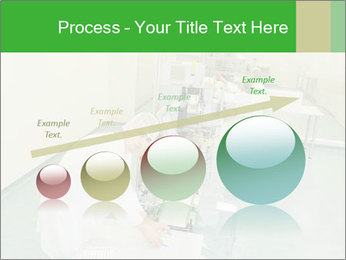 0000085614 PowerPoint Template - Slide 87