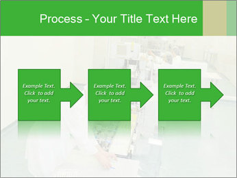 0000085614 PowerPoint Template - Slide 88